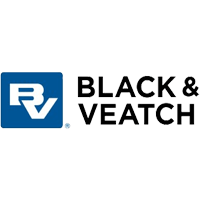 Black & Veatch Ltd