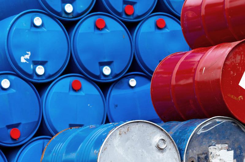 Hazardous liquid waste Disposal Leeds & Yorkshire