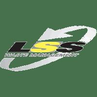 Leeds Skip Services