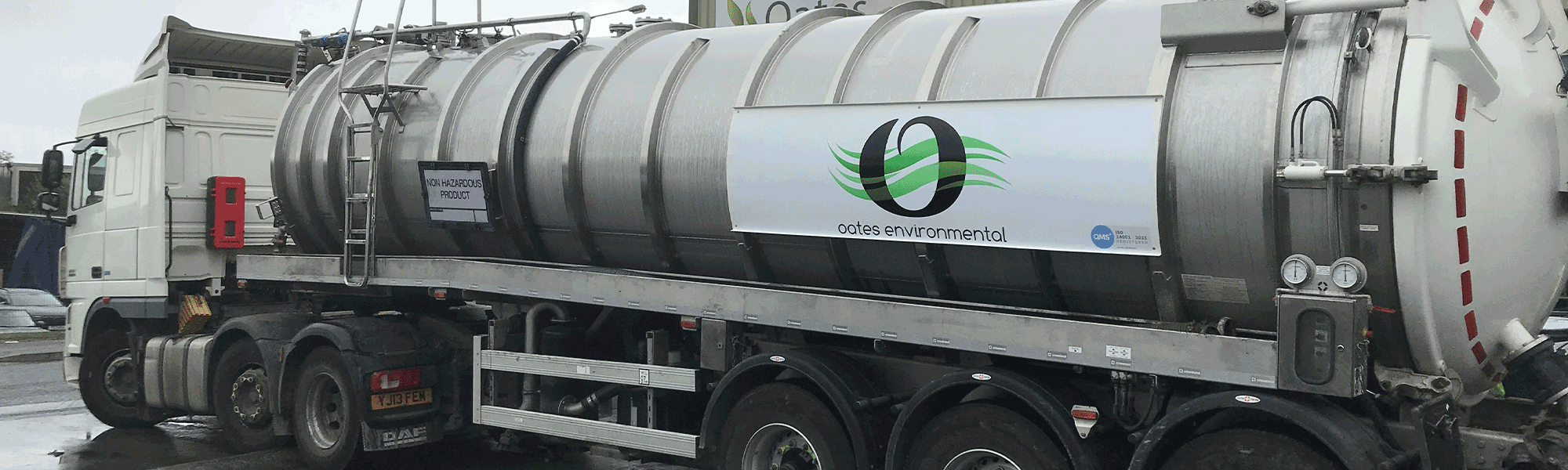 Commercial Waste Removal Leeds